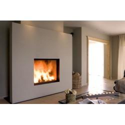 Hogar M Design Luna 1000v Gold Plus+