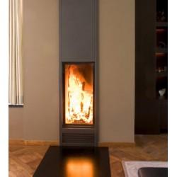 Hogar M Design Luna 550v Gold Plus+