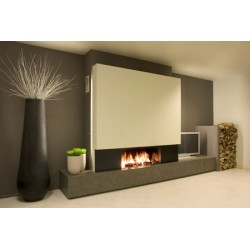 Hogar M Design Luna 1150h Gold Plus+