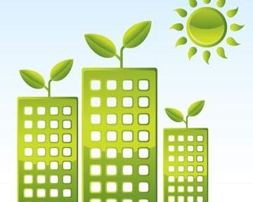 La Edificación sostenible