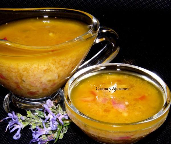 vinagreta-mostaza-nueces-receta-carne-a-la-brasa