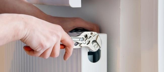 trucos para ahorrar en calefaccion