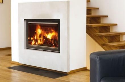 Ideas para decoración de chimenea, hogar o casete