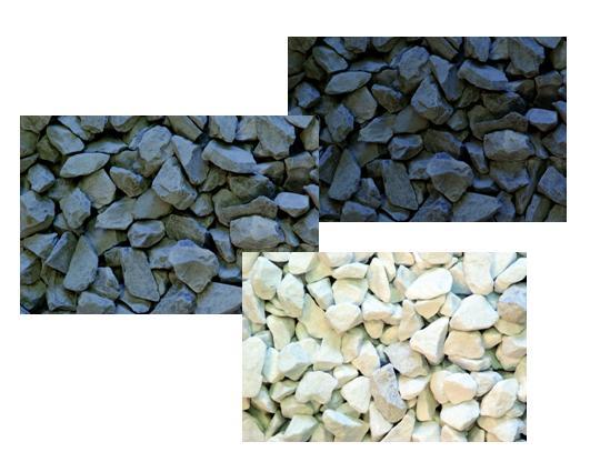 Chimenea Gas Bodart&Gonay Argos In Fire seleccion de piedras disponibles