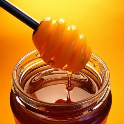 Miel para realzar el sabor de tu barbacoa