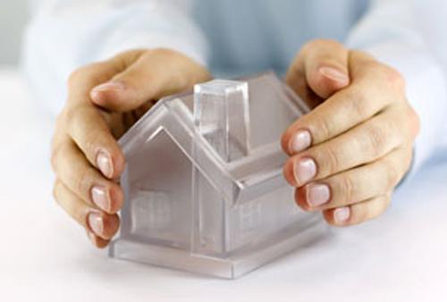 Aislamiento de muros: aislar para proteger la casa