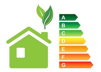 Aislamiento de muros: relación con la eficiencia energética