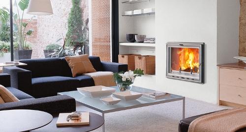 Escogar un buen aparato es otro de los Consejos para ahorrar en la calefacción