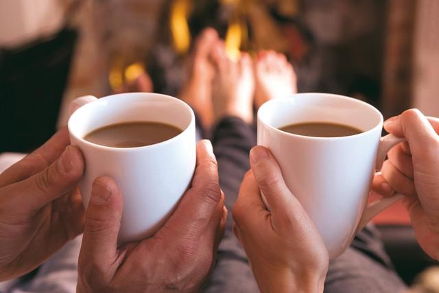 Disfrutar de tu chimenea o estufa Consejos para mejorar la calefacción
