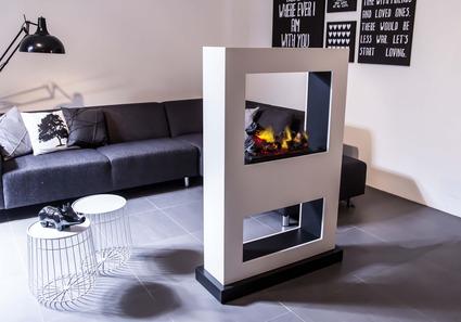 estufa bioalcohol blog todo chimeneas. Black Bedroom Furniture Sets. Home Design Ideas