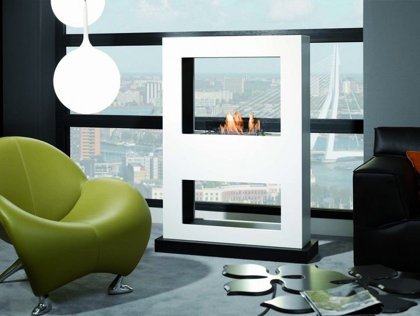 estufa bioalcohol blog todo chimeneas. Black Bedroom Furniture Sets. Home Design Ideas