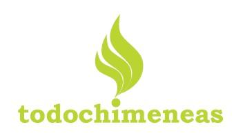 TodoChimeneas