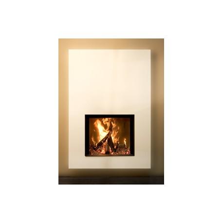Hogar M Design Luna 850v Gold Plus+