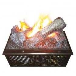 Efecto Fuego Horus Spirit Flame