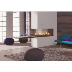 Chimenea Gas Faber Aspect Xl Rd